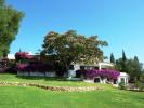 4 bedroom Villa for sale in Odiaxere, Algarve...