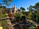 8550473 Villa for sale
