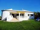 3 bedroom Villa in Odiaxere, Algarve...