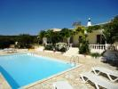 5 bed Villa for sale in Budens, Algarve, Portugal
