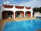 3 bedroom Villa in Budens, Algarve, Portugal