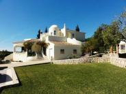Caramujeira Country House for sale