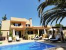 4 bedroom Villa in Guia, Algarve, Portugal