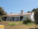 Odemira house