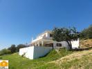 Villa in Paderne, Algarve...