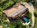 4 bed Villa for sale in 8600500, Lagos, Portugal