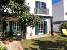 3 bedroom Apartment for sale in 8800301, Tavira, Portugal