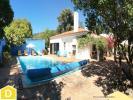 Villa in 8550421, Monchique...