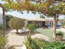 Detached home for sale in 8600250, Odiáxere...