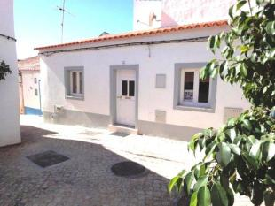 Town House in Silves