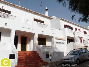 Town House in ,8600500 Lagos, PT
