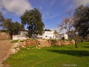 Land in ,8100500 Loul�, PT for sale