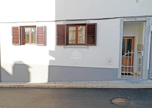 2 bed Town House for sale in Algarve...