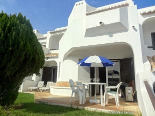 2 bed Apartment in 8200652, Albufeira...