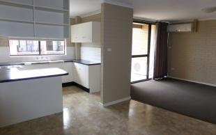 Flat for sale in 44/429 McDonald Road...