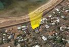 property for sale in 1 Hamilton Road, Aldinga Beach 5173