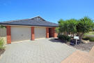 4 bedroom property for sale in 11 Buoy Crescent...