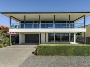 41 Esplanade house for sale
