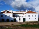 10 bedroom Village House in Baixo Alentejo, Cuba