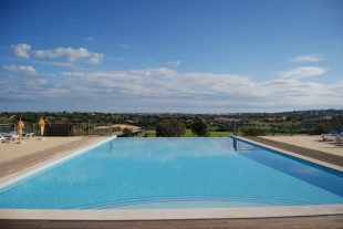 2 bed new development in Algarve, Lagoa