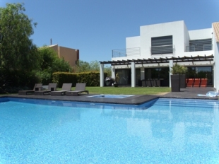 new development in Algarve, Vilamoura