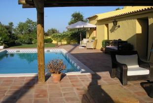 3 bedroom new development in Algarve, Olh�o