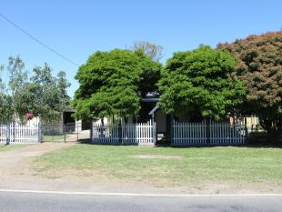 3 bed home in 1323 Taggerty-Thornton...
