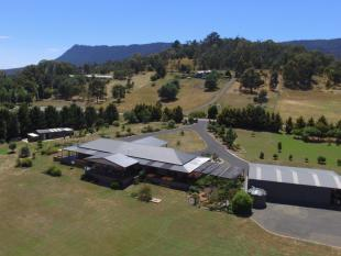 property for sale in 71 Seal Rock Rd, BUXTON 3711