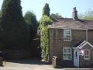 2 bedroom semi detached house for sale in Bridgefield Glossop...