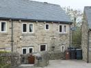 2 bed semi detached house in Hob Hill Meadows, Glossop