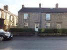 2 bed End of Terrace property to rent in High Street East, Glossop
