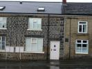 2 bedroom Terraced home to rent in Burncross Road Sheffield...