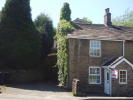 2 bedroom semi detached home to rent in Bridgefield Glossop...
