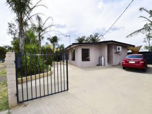 3 bedroom house for sale in 11 Spencer Street...