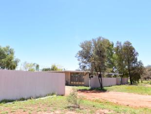 property in 7833/6 Swanson Road...