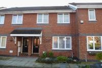 3 bedroom new property to rent in The Ploughlands...