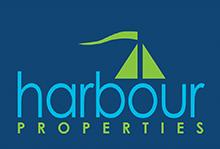 Harbour Properties, Warton