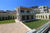 Villa for sale in Crete, Heraklion, Lygaria