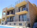 4 bedroom Villa for sale in Crete, Lasithi...