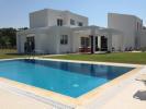 3 bedroom new development in Peloponnese, Elis...