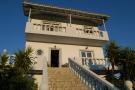 5 bedroom Villa in Crete, Lasithi, Vathy