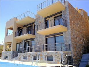 4 bedroom Villa for sale in Crete, Lasithi...