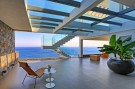 new development for sale in Crete, Iraklion...