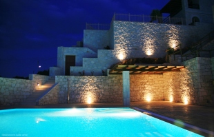 Villa in Crete, Heraklion...