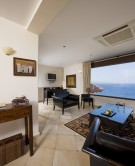 Villa for sale in Crete, Lasithi, Vathy