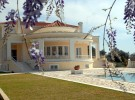Country House for sale in Ionian Islands, Corfu...