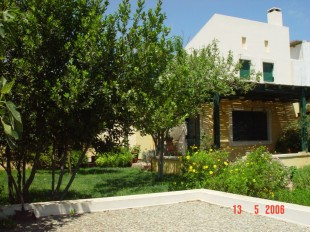 Crete property for sale