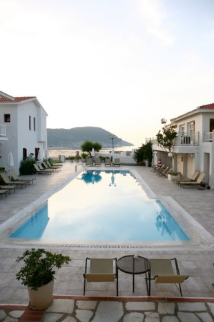 Apartment for sale in Thessaly, Magnesia...