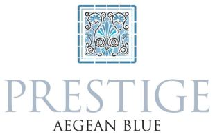 Aegean Blue, Cartmelbranch details