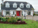 4 bedroom Bungalow for sale in Waterford, Dungarvan